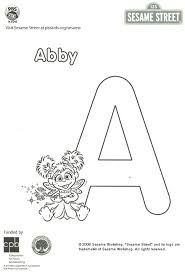 picture abby cadabby coloring pages 81 on coloring print with abby