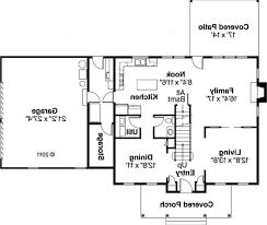 modern houses plans and designs u2013 modern house