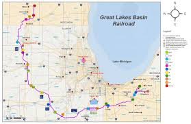 Map Of Wisconsin And Illinois by Illinois State Representatives Back Resolution Against Great Lakes
