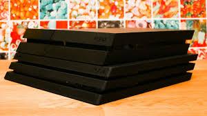 best black friday internet browser 4k tv deals black friday deals you can get today cnet