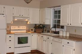 Fancy Kitchen Cabinets by Kitchen Colors With Cream Cabinets Home Planning Ideas 2017