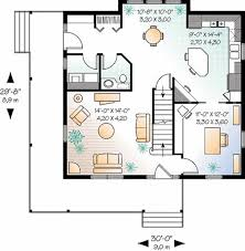 1700 square foot house plans with bonus room