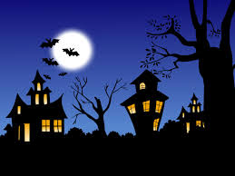 halloween background of wich images about halloween