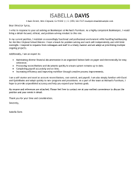 Cover Letter Format For Computer Teacher Job Application