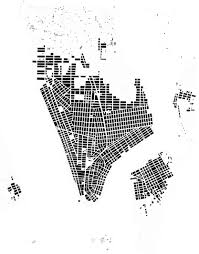 New York Map Us by Barcelona Spain Download Cad Map City In Dwg Ready To Use In Maps