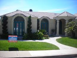 Home Decor Orange County by Best House Painters In Newport Beach
