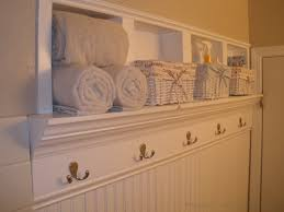 Wallpaper In Bathroom Ideas Wall Decor Awesome Wall Doctor Beadboard Wallpaper For Wall