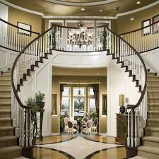 Foyer Chandeliers Lowes by Chandelier Lowes Large Entryway Chandeliers Large Foyer Home