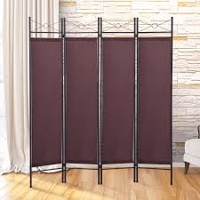 retractable room divider japanese room dividers