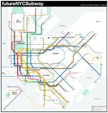 Mta Info Subway Map by Brooklyn Subway Map Pdf My Blog