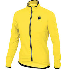 fluorescent bike jacket eight best waterproof cycling jackets reviewed 2017 cycling weekly