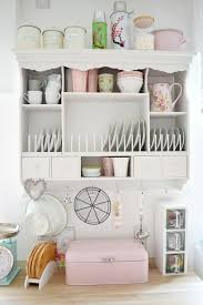 Home Decor Vintage Best 20 Pastel Kitchen Decor Ideas On Pinterest Pastel Kitchen