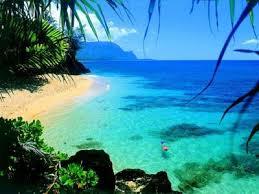 Hawaii: Datos curiosos de donde nos gustaría vivir