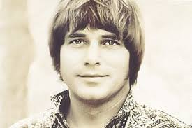 Joe South (born Joe Souter