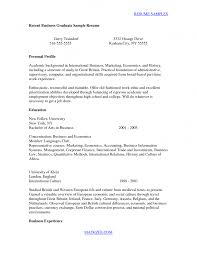 Personal Recommendation Letter For College   Cover Letter Templates
