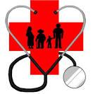 Secretaria de Saúde de Ibirama vai mudar de endereço. | Rádio ...