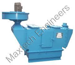 kaeser compressor manual sk 19