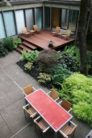 Home Design Eugene Oregon 169 Best Garden Structures And Design Images On Pinterest