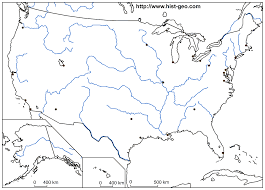 Us Map With Time Zones Map Of Canada You Can See A Map Of Many Places On The List On