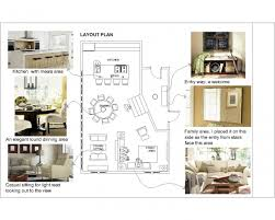 Home Layout Software Ipad Apartment Room Layout Software For Your Home Decorating