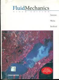 fluid mechanics 9e 9th edition buy fluid mechanics 9e 9th