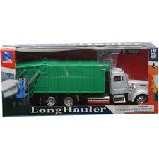 kenworth models list kenworth toy trucks