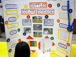 th Grade Science Fair Projects ideas quot    Simple Science
