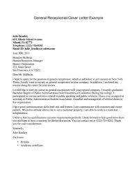 Inquiring Letter Sample  cover letter for inquiring about job