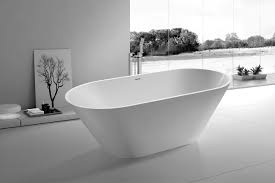 Stone Baths St22 Estelle Stone Bath Freestanding Stone Baths U0026 Basins Nz U0026 Au