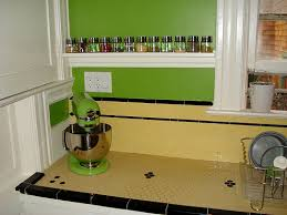 Light Green Paint Colors For Kitchen Bedroom And Living Room - Green paint colors for living room