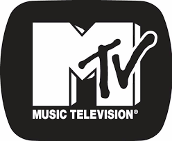 MTV Music Group is the Largest Online Music Destination According