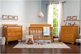 Convertible Crib Changer Combo by Furniture U0026 Rug Dazzling Davinci Kalani Dresser For Nursery