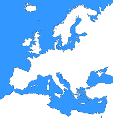 Map Of Europe And Africa by Europe Clipart Free Download Clip Art Free Clip Art On