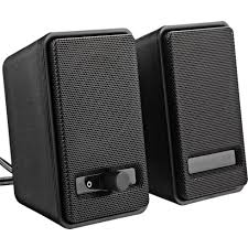 Cabinet For Pc by 18 Best Desktop Computer Speakers In 2017 Reviews Of Pc Speakers