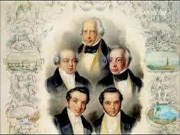 La maison de Rothschild - les prophètes de l'argent Images?q=tbn:ANd9GcSip83LP5zVNimkeJrcBRDWsQAh6l6XXW3JUU4G3HTDSRJR02dL