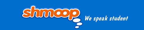Shmoop provides a wide variety of study materials to kids and teens to help them learn about different subject areas including literature  Math  science and