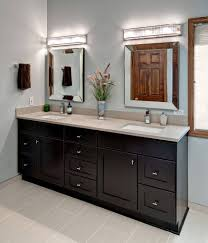 bathroom budget bathroom remodel before and after master full size of bathroom budget bathroom remodel before and after master bathroom design ideas master