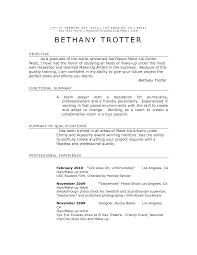 Resume Format For Civil Engineer Resume Template Photograph Civil Civil  Engineer Resume Examples