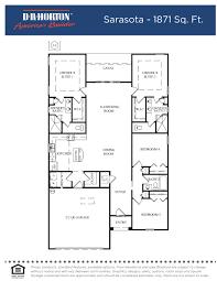 dr horton house plans pictures 3d house designs veerle us awesome dr horton house plans pictures 3d house designs veerle us