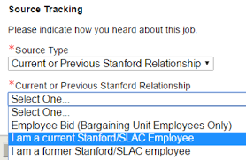 How Do You Upload A Resume Online by Contact Us Stanford Careers