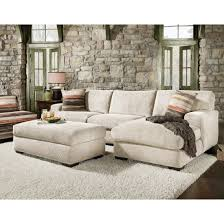 sofas center sectional sofas with ottoman and swivel chair sofa