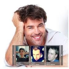 Gay Dating For Single Men  screenshot thumbnail     Google Play