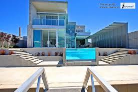 modern home design atlanta