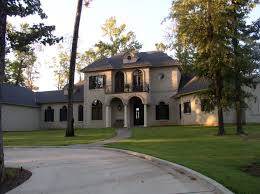 French Country Home Plans by Stucco French Country Homes Google Search House Plans