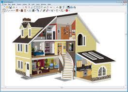 new build house plans amazing home building plans home design