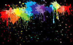 Best free abstract wallpapers