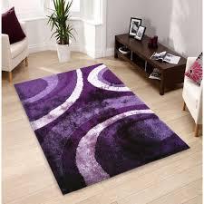 Teal And Purple Bedroom by Best 25 Purple Carpet Ideas On Pinterest Purple Master Bedroom