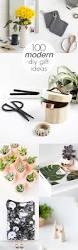 best 25 handmade gifts ideas on pinterest diy candle ideas