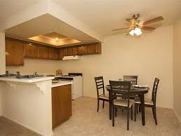One Bedroom Apartment For Rent by Bedroom One Bedroom Apartments In Anaheim 00044 One Bedroom