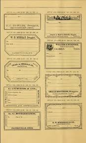 Vintage Halloween Printables by 48 Best Lables And Journal Diy Images On Pinterest Tags